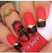 NAILS Nails And Only Nails