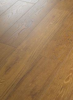 Hardwood Floors, Flooring, Laminate Flooring, Kitchens, Interiors, Home, Blue Prints, Inside Outside