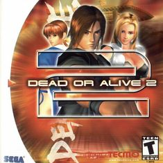 Image result for dead or alive 2 levels church