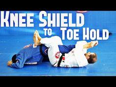 Training Gains Toehold For >> 12 Best Jiu Jitsu Training Videos Images Jiu Jitsu Training