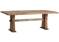www.niche-furniture.com