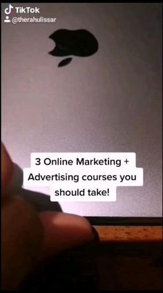 Successful Business Tips, Business Advice, Small Business Plan, Small Business Marketing, Jobs For Teens, Small Business Organization, Life Hacks For School, Business Planner, Learn Online