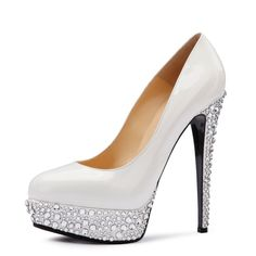 High Heels :     Picture    Description  Nando Muzi    - #Heels https://glamfashion.net/fashion/shoes/heels/high-heels-nando-muzi/