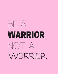 So many things to worry about in life, focus on the positives Life Skills, No Worries, Love, Inspirational Quotes, Positivity, Success, Ideas, Amor, Life Coach Quotes