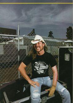 48 Best Metallica images  af2e402915f