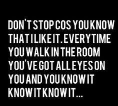 #dontstop #5sos #lyrics