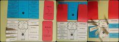 Από καιρό έχω αντιληφθεί την έννοια και τη χρησιμότητα ενός lapbook στη διαδικασία της μάθησης, διαβάζοντας κυρίως ξένες σελίδες. Αποφ... Interactive Notebooks, Grammar, Bar Chart, Boarding Pass, School, Bar Graphs, Schools