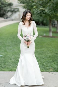 What Your Zodiac Sign Says About Your Wedding Style – Style Me Pretty
