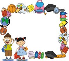 Items similar to Language Arts Worksheets on Etsy Language Arts Worksheets, Art Worksheets, Printable Worksheets, School Boy, Art School, Free School Supplies, School Border, School Frame, School Items