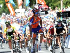 Team Sky   Pro Cycling   Photo Gallery   Tour Down Under stage two gallery