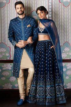 Wedding Lehenga Online, Indian Wedding Lehenga, Wedding Dresses Men Indian, Indian Bridal Outfits, Indian Fashion Dresses, Bridal Lehenga, Bridal Dresses, Couple Wedding Dress, Wedding Wear