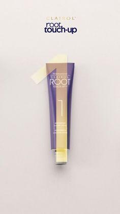 Clairol Root Touch Up - 3 easy steps to cover your roots At Home Hair Color, New Hair Colors, Cool Hair Color, Hair Colour, Medium Ash Blonde, Medium Golden Brown, Clairol Root Touch Up, Hollywood Curls, Light Ash Brown