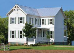 Distinctive distinctive homes pinterest for Custom home designs prattville al