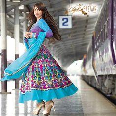 LAUREN GOTTLIEB COTTON DRESSES -  Click image to buy the product.