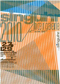 Poster www.cyan.de