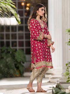 Formal Dresses for Pakistani Wedding Pakistani Couture, Pakistani Dress Design, Indian Couture, Pakistani Bridal, Pakistani Outfits, Indian Outfits, Pakistani Party Wear, Shadi Dresses, Nikkah Dress
