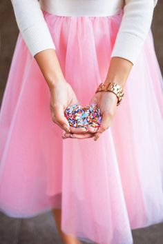 52 Ideas birthday outfit ideas for women spring classy tulle skirts for 2019 Hip Hip, Birthday Outfit For Women, Girl Birthday, Happy Birthday, Birthday Weekend, Birthday Bash, Birthday Wishes, Birthday Parties, Petite Fashion