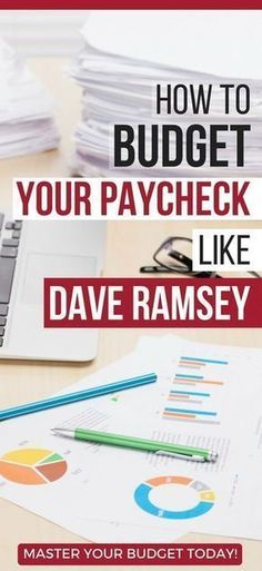 Dave Ramsey Recommended Household Budget Percentages (+How To Determine Your Own) – Finance tips, saving money, budgeting planner Budget Des Ménages, Mon Budget, Budget Help, Create A Budget, Budgeting Finances, Budgeting Tips, Budgeting Process, Budgeting System, Making A Budget