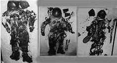 Apollo 1 Accident - Pics about space Gus Grissom, Apollo Missions, Apollo 11, Space Images, Space Program, Space Travel, Travel Light, Science And Nature, Nasa