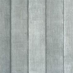 slaapkmer joyce on Pinterest  Van, Wands and Wooden Flooring