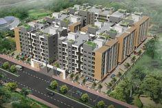 Shikhar Housing Development Pvt. Ltd