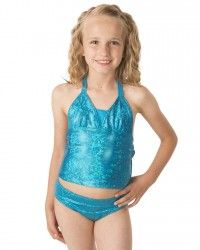 Shopping for mermaid tankini swimsuits that glitter in the sunlight? Get this sparkly blue swimsuit set from Fin Fun for your summer adventures! Mermaid Swimsuit, Blue Swimsuit, Fin Fun Mermaid Tails, Swimsuits, Bikinis, Swimwear, Blue Med, Tankini, Bathing Suits