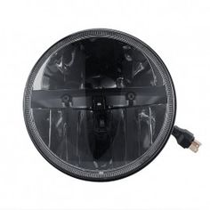 7 inch 36W Hi-lo Beam LED Headlight for Jeep