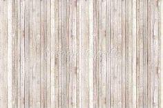 Wallpaper___3672_4ee8f47cb0259.jpg (1000×665)