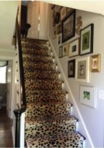 37 Amazing Stairs Design Picture you Must See » Engineering Basic