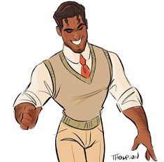 By Steve Thompson Disney Princes Funny, Disney And Dreamworks, Disney Movies, Disney Pixar, Funny Disney, Disney Marvel, Disney Men, Steve Thompson Disney, Fairy Tail