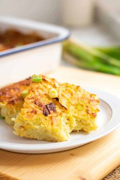 Stuck for something healthy to eat in a morning? Then here's a list of 27 Slimming World breakfast recipe ideas to help you start the day like a king! #SlimmingWorld #SW Tray Bake Recipes, Cheese Recipes, Cooking Recipes, Slimming World Desserts, Slimming World Breakfast, Potato Kugel Recipe, Eat On A Budget, Healthy Potatoes, Low Fat Cheese