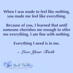 Sometimes fate brings friends into your life when you need them most. Sometimes they teach you the most basic but most fundamental lessons in life. Cherish and love these friends that have taught you to cherish and love yourself. #youareeverything #loveyourtruth #sincerelyyours