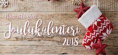 « rosannaofmay: Karju, eiku Christmas Stockings, Holiday Decor, Home Decor, Needlepoint Christmas Stockings, Decoration Home, Room Decor, Christmas Leggings, Home Interior Design, Home Decoration