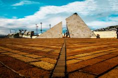 Egyptian Wellington by Fabien D'INTRONO on 500px