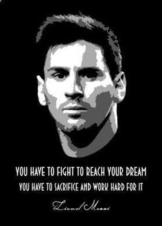 Messi on Poster! @Displate #black #popart #zidane #studio #beckham #quotes #hiphopart #fifa18 #mancave #decoration #fifa #inspiration #awesome #motivation #fighters #neymar #displate #conormcgregor #lalakers #displates #quote #posters #mayweather #worldst