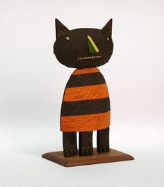 blk-cat-2-small- by pauly wally