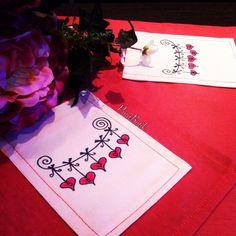 Sevgililer günü konsepti.. Sipariş için; pinabutik@gmail.com