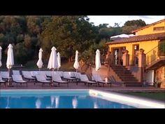 olijgaard vista sull' oliveto deel 2
