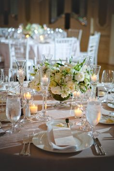 Photography by brookerobertsphotography.com, Event Planning, Floral   Event Design by seaisland.com