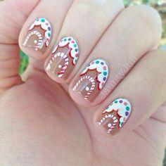 nail designs ♥