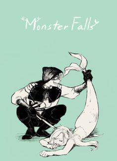 MaBill | Bill CipherMabel Pines| Gravity Falls | VK