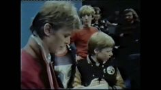 David Bowie 1977 - Dutch TV