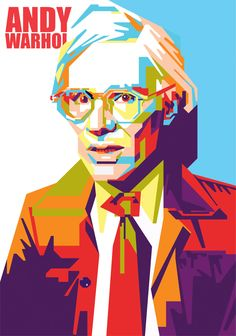 I need some help with doing an andy warhol essay?