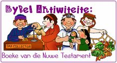 Free PowerPoint Presentations about Gospels for Kids & Teachers Art And Craft Images, Free Powerpoint Presentations, Gospel Bible, Parables Of Jesus, Bible Study For Kids, Free Bible, Youth Ministry, New Testament, Sunday School