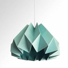 Etsy Finds #2 - Geometric