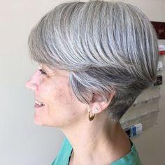 senior women bowl cuts - Google Search Bowl Cut Hair, Hair Cuts, Google Search, Women, Bowl Cut, Haircuts, Hair Style, Haircut Styles, Hairdos