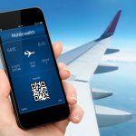 Havayolları, Mobil Sayesinde Mola Deneyimini İyileştirebilir!