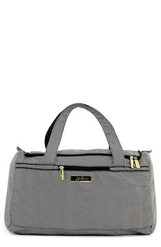 Ju-Ju-Be 'Legacy Starlet - The First Lady' Travel Diaper Bag available at #Nordstrom