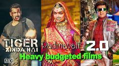Watch out for heavy budgeted upcoming Bollywood movies! , http://bostondesiconnection.com/video/watch_out_for_heavy_budgeted_upcoming_bollywood_movies/,