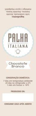 Etiquetas Palha Italiana — Cookie Packaging, Italian Recipes, Reading, Tags, Chocolates, Brownies, Vectors, Marriage, Graphic Design
